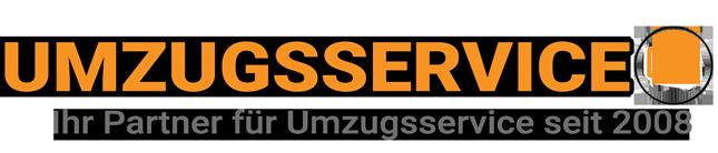 Umzugsservice-Berlin.de-